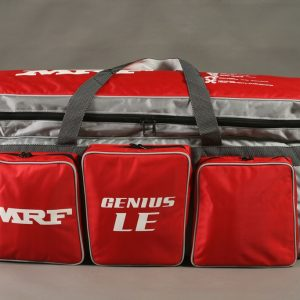 MRF Genius Limited Edition Wheelie Cricket Kit Bag 1024x683 100042 Side