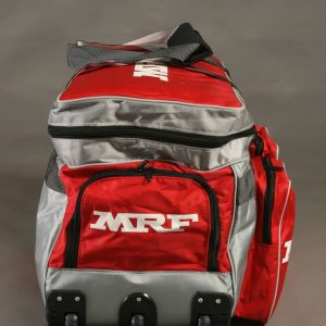 MRF Genius Limited Edition Wheelie Cricket Kit Bag 683x1024 100042 Back