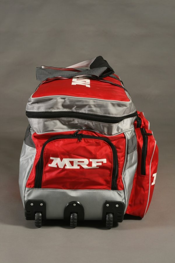 MRF Genius Limited Edition Wheelie Cricket Kit Bag 683x1024 100042 Back