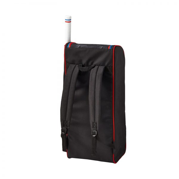 GM SELECT DUFFLE - Kit Bag