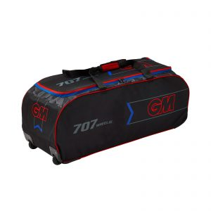 GM 707 WHEELIE - Kit Bag