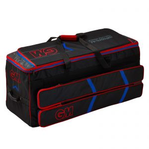 GM ORIGINAL LIMITED EDITION EASY LOAD - Kit Bag