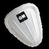 GM - Abdominal Guard