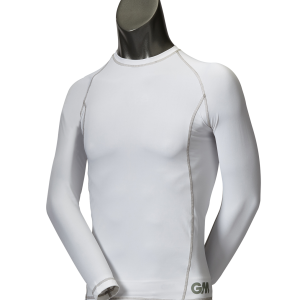 GM TEKNIK BASE LAYER LONG SLEEVE