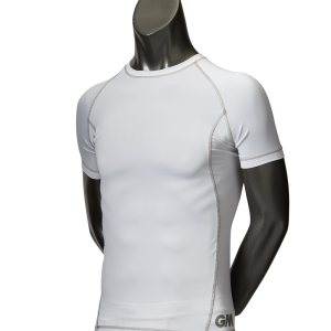 GM TEKNIK BASE LAYER SHORT SLEEVE - Base Layers