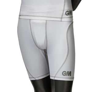 GM TEKNIK BASE LAYER SHORT - Base Layers
