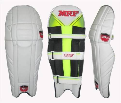 MRF 360_SKU-100083_100082_100087_100086_100088