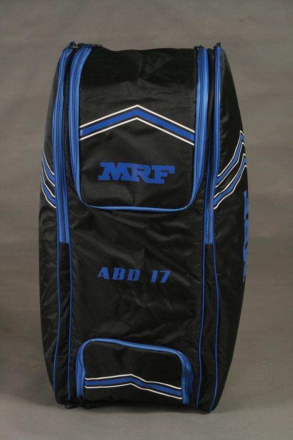 MRF ABD17 DUFFLE SNR1_SKU-100048_BLUE 768x1152
