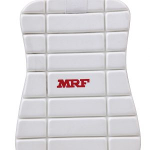 MRF CHEST GUARD_SKU-100125