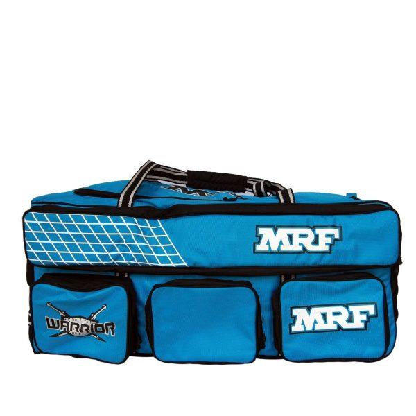 MRF WARRIOR_SKU-100045_BLUE
