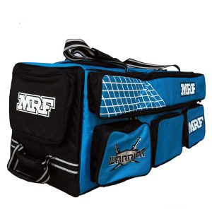 MRF WARRIOR_SKU-100045_BLUE_SIDE