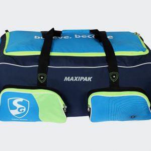 SG MAXIPAK WHEELIE_SKU-100422
