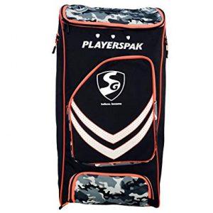 SG PLAYERS PAK DUFFLE_SKU-100420