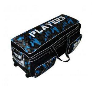 SS Bag Players Wheelie SKU_100486