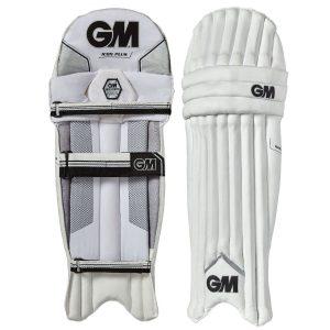 gm-icon-plus-cricket-pads