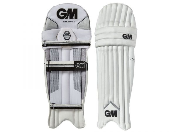 gm-icon-plus-cricket-pads