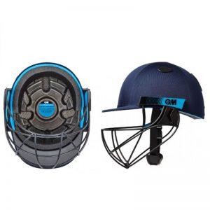 GM NEON GEO - Helmet