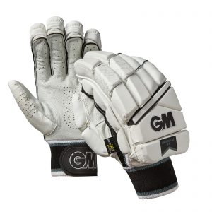 GM ORIGINAL LIMITED EDITION - Batting Gloves