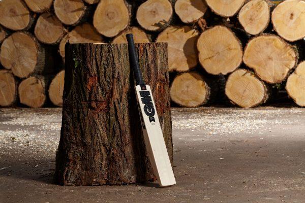 woodyard_aiden_markram